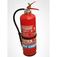 Pemadam Api Eversafe Eed-4N 1