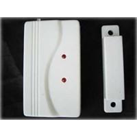 Doorgap-Full Alar System