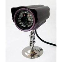 Kamera Cctv Ip Wireless