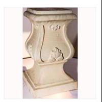 Trilium Pedestal