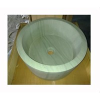 Jual wash basin 7