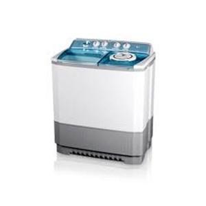 Mesin Cuci LG Type WP-1460R