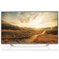 TV LED LG UHD Basic Series Type 49UF670T