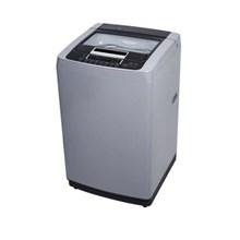 Mesin Cuci Top Loading LG 9 Kg - TS 09 NNM