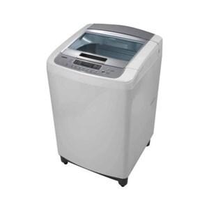 lg top loading washing machine 12 kgts 12 cm