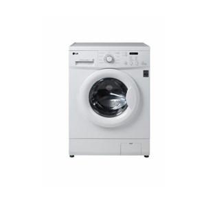 Mesin Cuci Front Loading LG 7 Kg