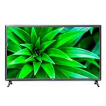 Smart TV Full HD LG 43