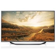 Televisi LG 43