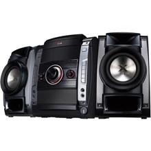 DVD Hi-Fi LG 515 watt RMS - DM 5540