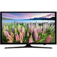"""TV LED Samsung 40"""" Full HD Digital TV - UA 40J5000"""
