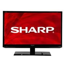 TV LED Sharp HD 19