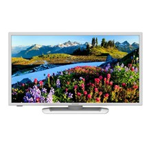 TV LED Sharp HD 40