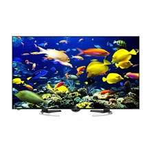 TV LED Sharp 60