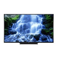 Jual TV LED Sharp 90