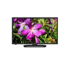 TV LED Sharp HD 32