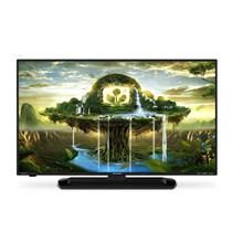 TV LED Ditigal Sharp 40
