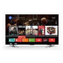 TV LED SHARP 65