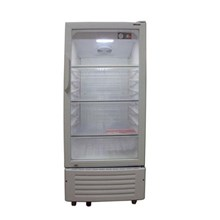 Showcase SHARP 170 Liter - SCH-170 PS