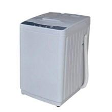 Mesin Cuci SHARP 1 Tabung 6.5 Kg - ES-F800H