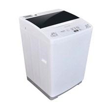 Mesin Cuci SHARP 1 Tabung 6.5 Kg - ES-F866S-B