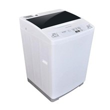 Mesin Cuci SHARP 1 Tabung 8.5 Kg - ES-F886S-B