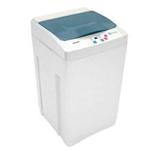 Mesin cuci Top Loading SHARP 6.5 Kg - ES-G865P-G