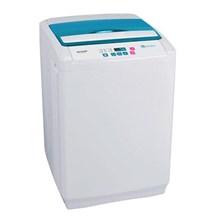 Mesin cuci Top Loading SHARP 8.5 Kg - ES-G885P-G