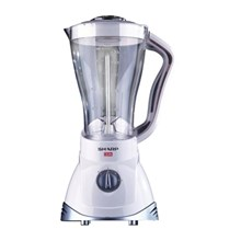 Blender SHARP 1000 ml -EM 125 L(w)