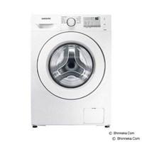 washing machine Samsung Font Loading 6.5 Kg-WW65J3033LW