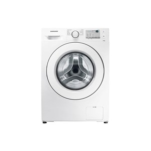 Samsung Front Loading washing machine 7 kg 1200rpm-WW70J42GOKW