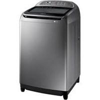 Samsung Top Loading washing machines 13 Kg-WA13J5750SV