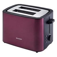 Jual Toaster Pemanggang roti SHARP - KZ-200LP(K)