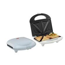 Pemanggang sandwich SHARP - KZS-70L(W)