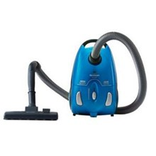 Vacuum  Cleaner SHARP 400 Watt - EC-8305B