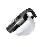 SHARP Vacuum Cleaner 350 Watt Anti Mite-EC-HX100Y