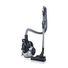 Vacuum  Cleaner SHARP Standing - EC-S1101Y-N