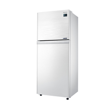 Samsung Kulkas 2 pintu 384ltr Twin Cooling Plus - RT38K50321J