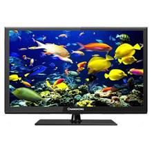 TV LED Changchong Full HD 24