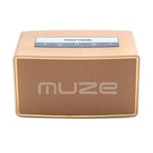Speaker Portable Bluetooth POLYTRON - PSP - B1