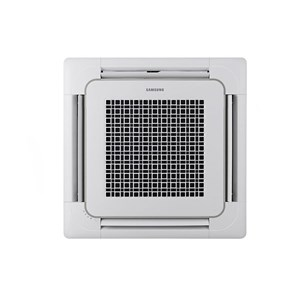 R410 AC Inverter 4 WAY CASSETTE 2 PK SAMSUNG