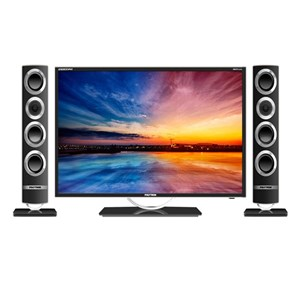Sell LED TV Polytron Cinemax Wave 32 32T106