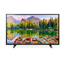 LG LED TV Digital TV 32