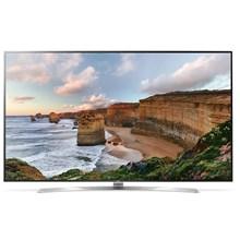 LG LED TV 4K Ultra HD Smart TV Web O.S 75