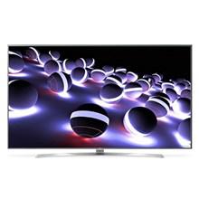TV LED LG Ultra HD 4K Smart TV Web O.S 75