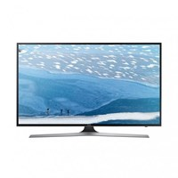 Jual TV LED Smart UHD Samsung 50