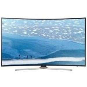 TV LED Samsung HD Curved Smart 40