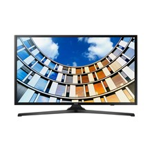 TV LED Samsung full HD Digital TV 49