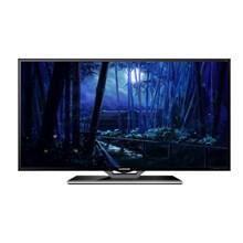 TV LED Sanken 24