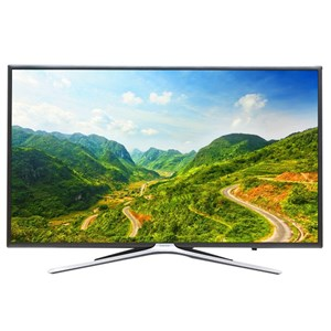 Sell Tv Led Samsung 43 From Indonesia By Pt Station Sarana Mulya