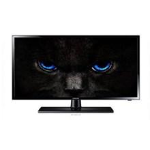 SAMSUNG LED TV HD Ready - 32FH4003 - Hitam